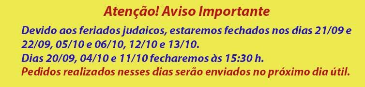 Aviso_Chaguim.jpg