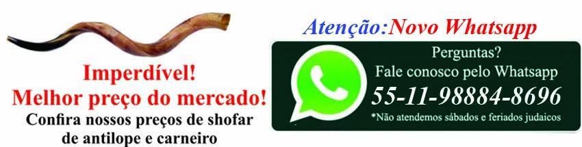 shofar_whatsapp_novo_1.jpg